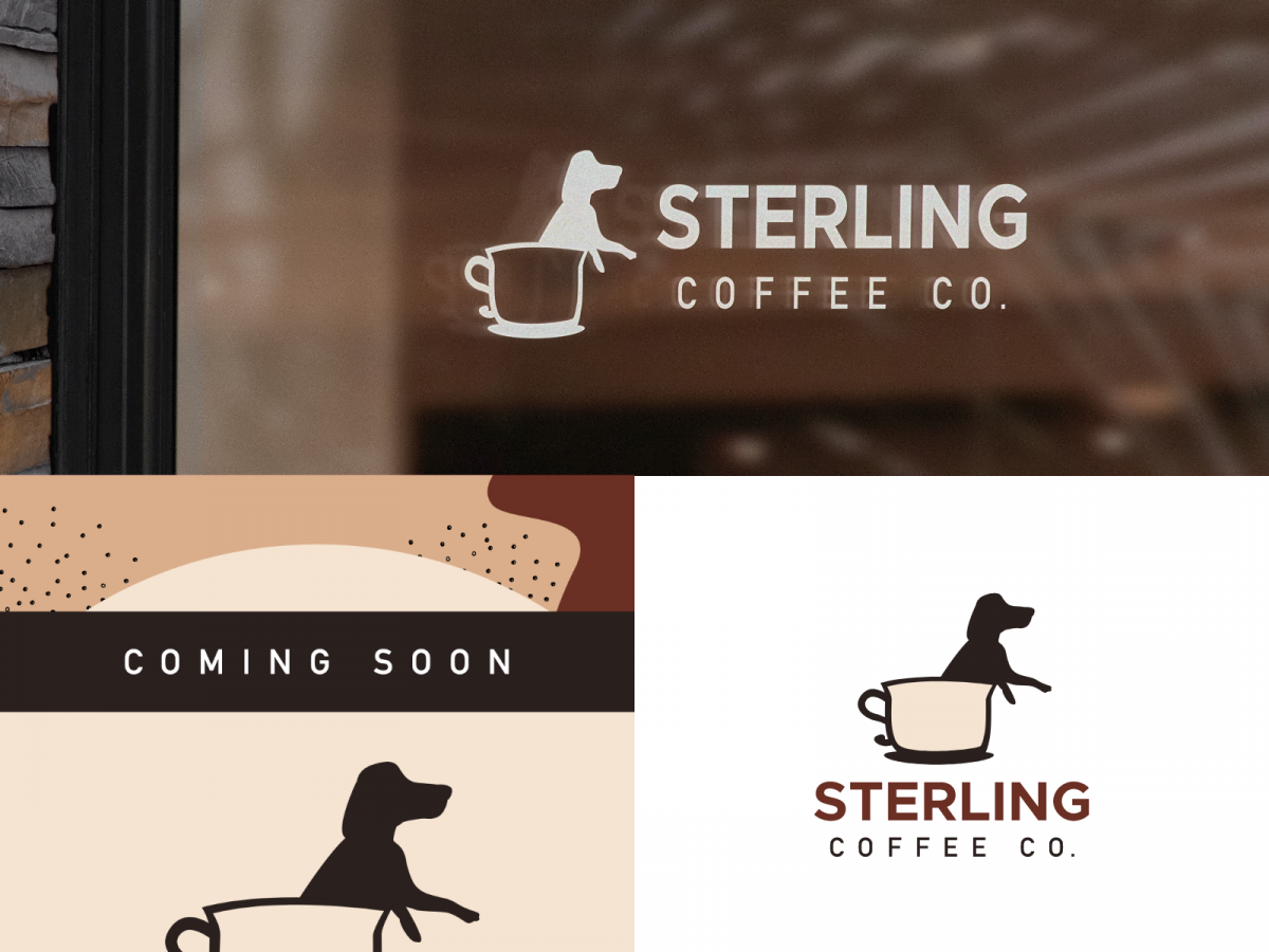 dribbble_sterling-coffee-brand