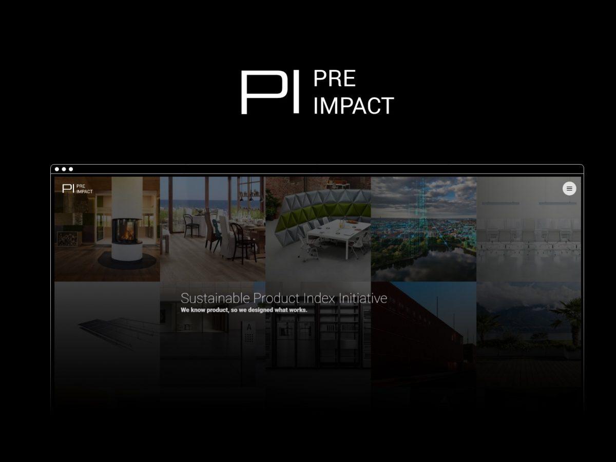 PreImpact - Copy (2)